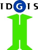 IDgis logo